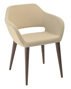 Кресло для персонала Форс - фото 5594