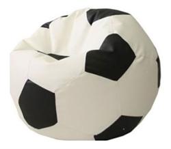 Кресло-мяч - фото 6052