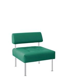 Кресло без подлок. OFFICE - фото 6427