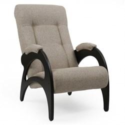 Кресло М41 б/л - фото 6683
