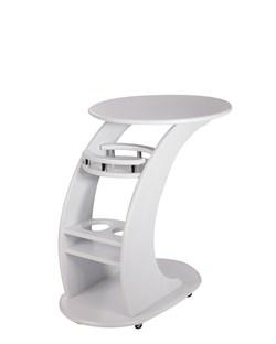 Сервировочный столик Стелс - фото 6921