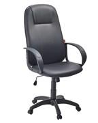 Кресло руководителя Биг +