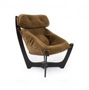 Кресло М11