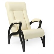 Кресло М51 Весна