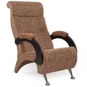 Кресло М9 К