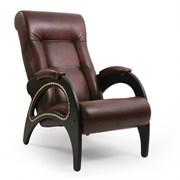 Кресло М-41