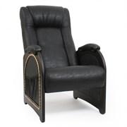 Кресло М-43