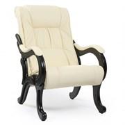 Кресло М71