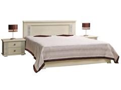 Кровать Тунис